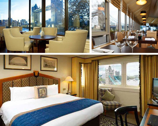 NYC Westin Morrison Hotel web