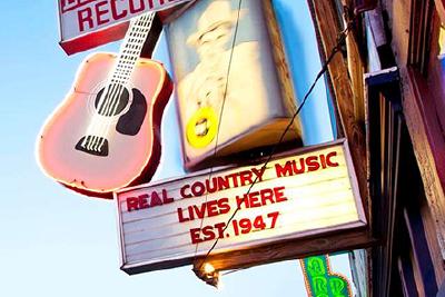Nashville pic
