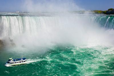 Niagara  image