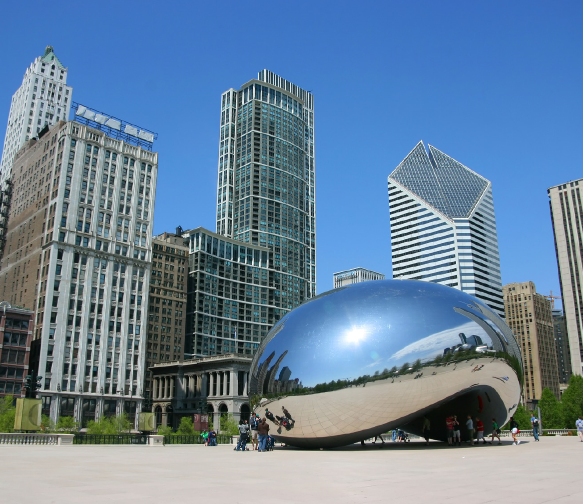 chicago website thumbnail-01